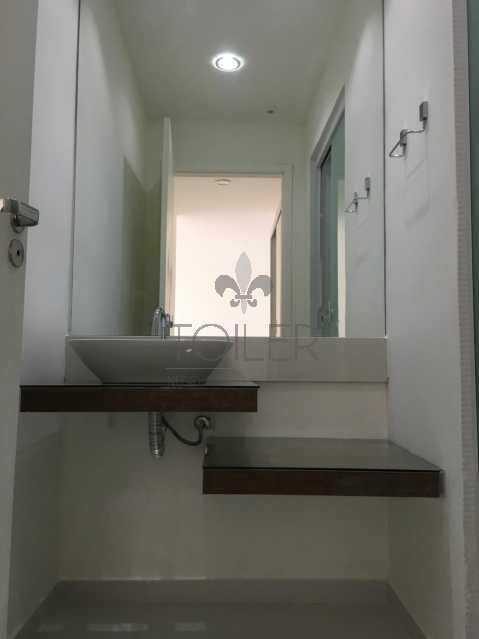 06. - Sala Comercial 162m² para alugar Rua Mayrink Veiga,Centro, Rio de Janeiro - R$ 5.000 - CE-MV1001 - 7