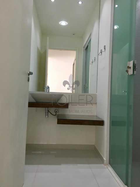 17. - Sala Comercial 162m² para alugar Rua Mayrink Veiga,Centro, Rio de Janeiro - R$ 5.000 - CE-MV1001 - 18