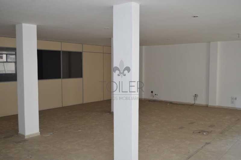 04. - Sala Comercial 201m² para alugar Rua Sete de Setembro,Centro, Rio de Janeiro - R$ 4.000 - CE-SS4001 - 5