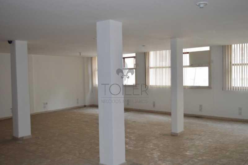 15. - Sala Comercial 201m² para alugar Rua Sete de Setembro,Centro, Rio de Janeiro - R$ 4.000 - CE-SS4001 - 16