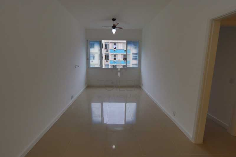 01. - Apartamento para alugar Avenida Ataulfo de Paiva,Leblon, Rio de Janeiro - R$ 7.000 - LLB-AP3004 - 1