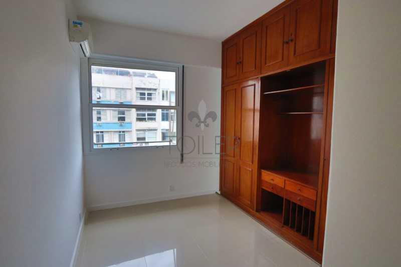 04. - Apartamento para alugar Avenida Ataulfo de Paiva,Leblon, Rio de Janeiro - R$ 7.000 - LLB-AP3004 - 5