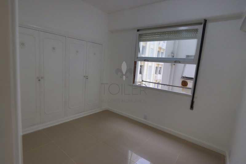 10. - Apartamento para alugar Avenida Ataulfo de Paiva,Leblon, Rio de Janeiro - R$ 7.000 - LLB-AP3004 - 11
