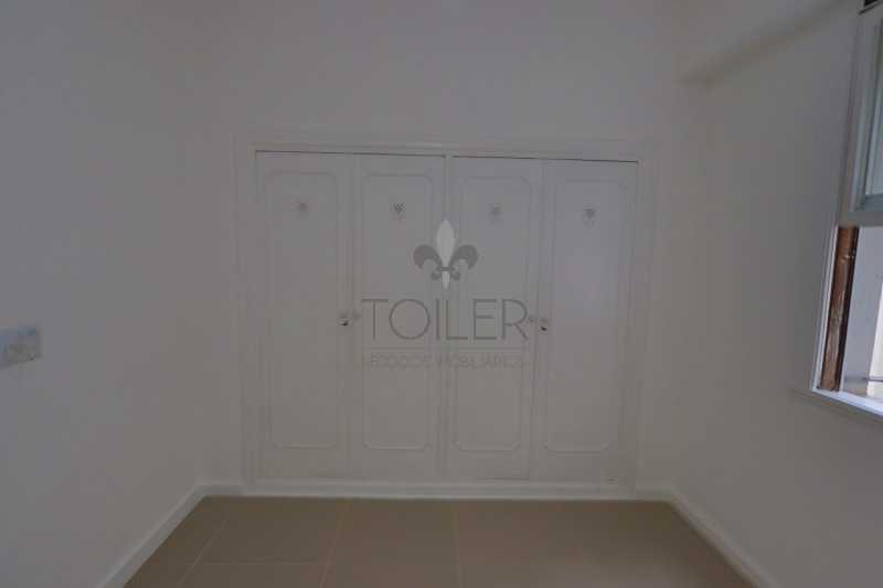 11. - Apartamento para alugar Avenida Ataulfo de Paiva,Leblon, Rio de Janeiro - R$ 7.000 - LLB-AP3004 - 12