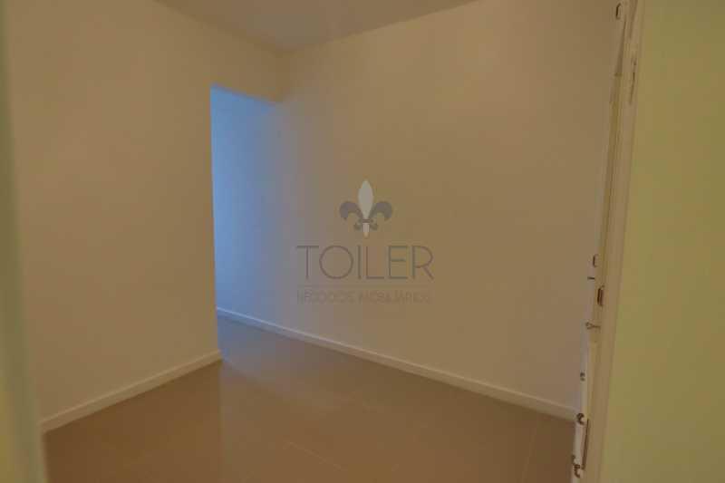 12. - Apartamento para alugar Avenida Ataulfo de Paiva,Leblon, Rio de Janeiro - R$ 7.000 - LLB-AP3004 - 13