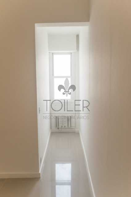 13. - Apartamento para alugar Avenida Ataulfo de Paiva,Leblon, Rio de Janeiro - R$ 7.000 - LLB-AP3004 - 14