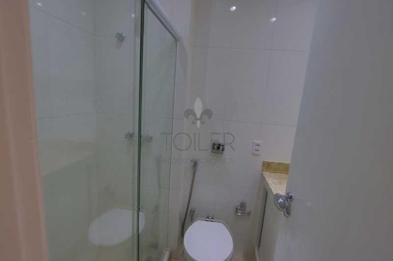 14. - Apartamento para alugar Avenida Ataulfo de Paiva,Leblon, Rio de Janeiro - R$ 7.000 - LLB-AP3004 - 15