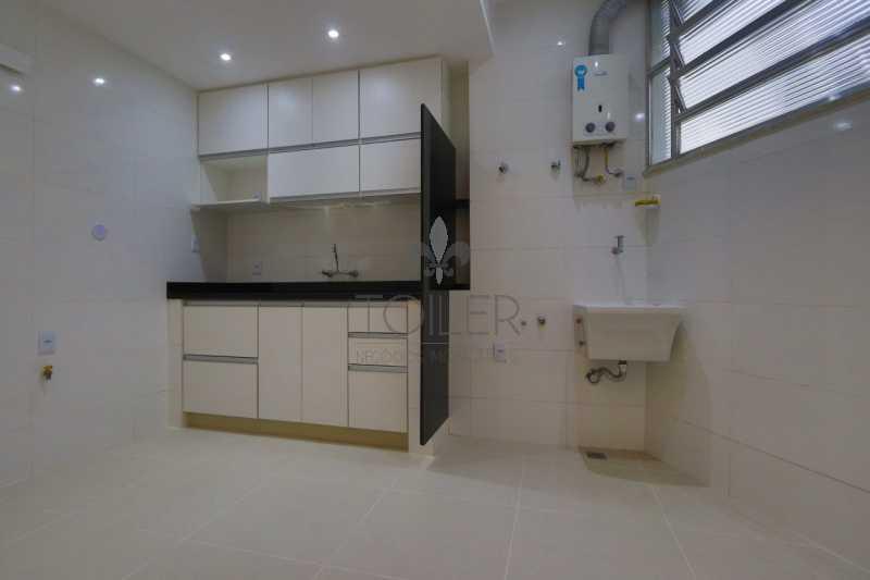 16. - Apartamento para alugar Avenida Ataulfo de Paiva,Leblon, Rio de Janeiro - R$ 7.000 - LLB-AP3004 - 17