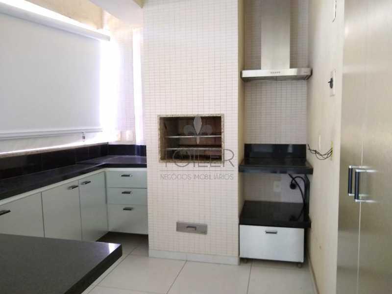 17 - Cobertura à venda Rua César Lattes,Barra da Tijuca, Rio de Janeiro - R$ 1.700.000 - BT-CL5001 - 18