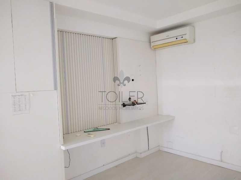 19 - Cobertura à venda Rua César Lattes,Barra da Tijuca, Rio de Janeiro - R$ 1.700.000 - BT-CL5001 - 20