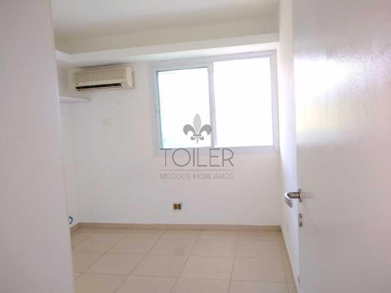 20 - Cobertura à venda Rua César Lattes,Barra da Tijuca, Rio de Janeiro - R$ 1.700.000 - BT-CL5001 - 21