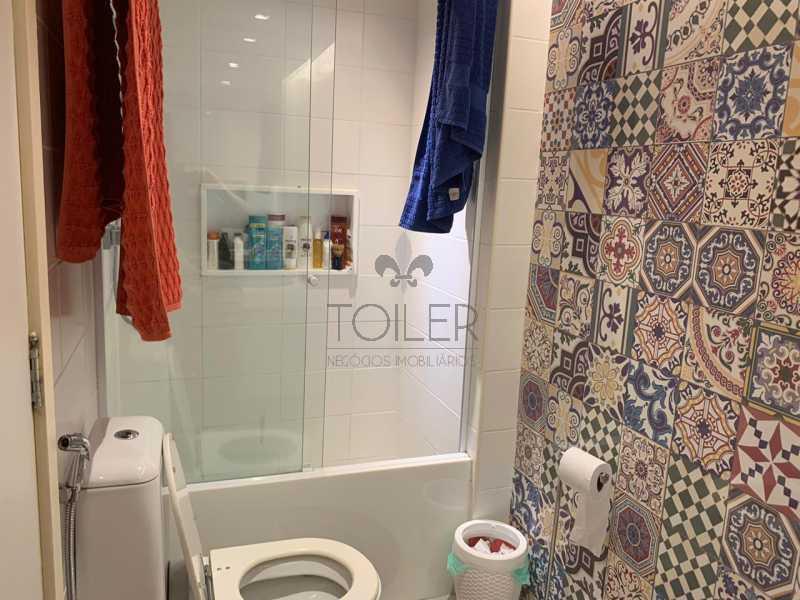8. - Apartamento à venda Estrada do Joá,São Conrado, Rio de Janeiro - R$ 1.950.000 - SC-EJ3001 - 9