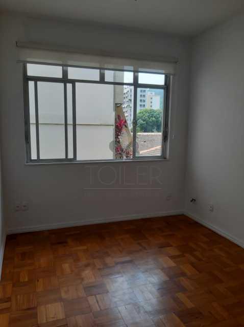 8. - Apartamento à venda Rua da Matriz,Botafogo, Rio de Janeiro - R$ 600.000 - BO-RM2001 - 9