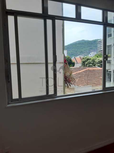 10. - Apartamento à venda Rua da Matriz,Botafogo, Rio de Janeiro - R$ 600.000 - BO-RM2001 - 11