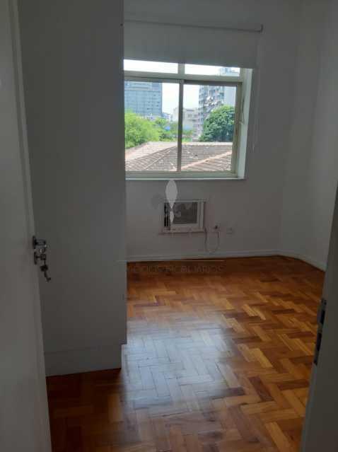13. - Apartamento à venda Rua da Matriz,Botafogo, Rio de Janeiro - R$ 600.000 - BO-RM2001 - 14