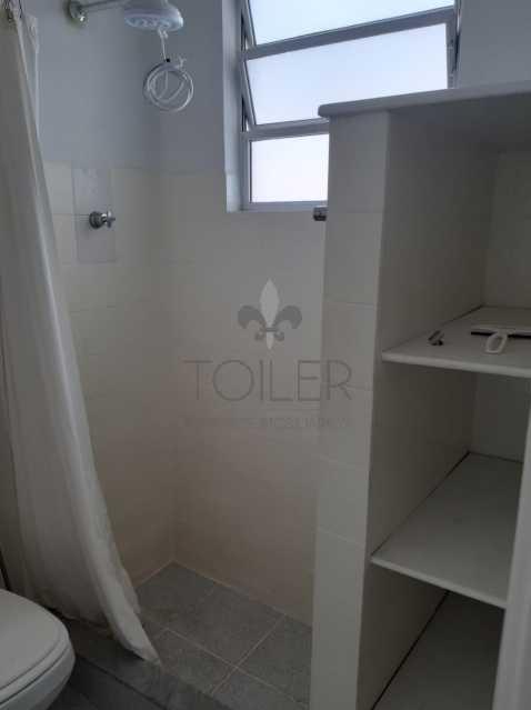 15. - Apartamento à venda Rua da Matriz,Botafogo, Rio de Janeiro - R$ 600.000 - BO-RM2001 - 16
