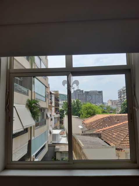 17. - Apartamento à venda Rua da Matriz,Botafogo, Rio de Janeiro - R$ 600.000 - BO-RM2001 - 18