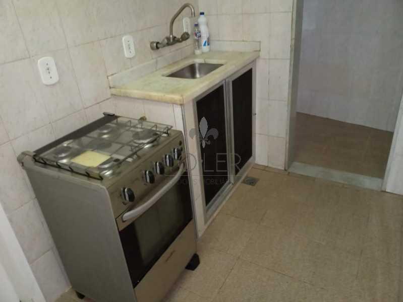 07 - Casa de Vila à venda Rua Barata Ribeiro,Copacabana, Rio de Janeiro - R$ 750.000 - CO-BR2026 - 8