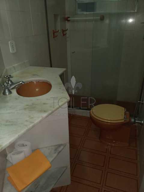 17 - Casa de Vila à venda Rua Barata Ribeiro,Copacabana, Rio de Janeiro - R$ 750.000 - CO-BR2026 - 18