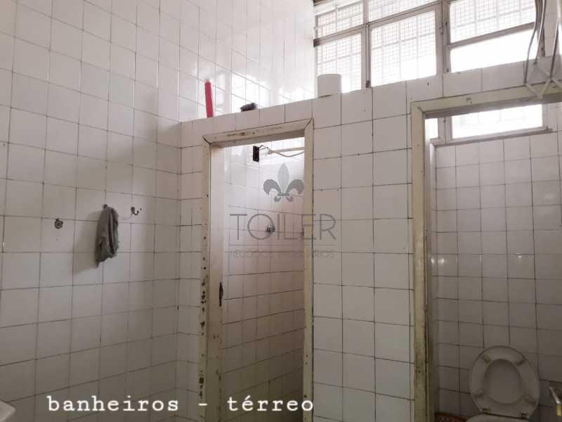 08 - Prédio 403m² à venda Rua Visconde da Gávea,Centro, Rio de Janeiro - R$ 1.790.000 - GA-VGC001 - 9