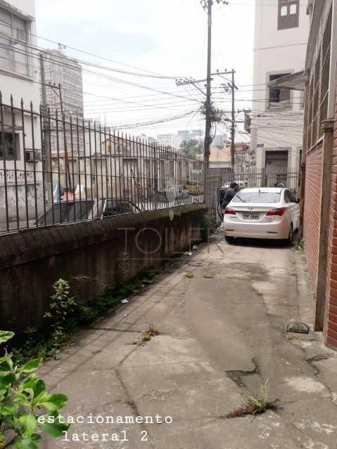 13 - Prédio 403m² à venda Rua Visconde da Gávea,Centro, Rio de Janeiro - R$ 1.790.000 - GA-VGC001 - 14