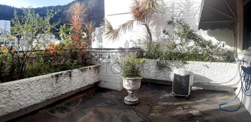 06 - Apartamento para alugar Rua Inhanga,Copacabana, Rio de Janeiro - R$ 6.000 - LCO-RI2002 - 7