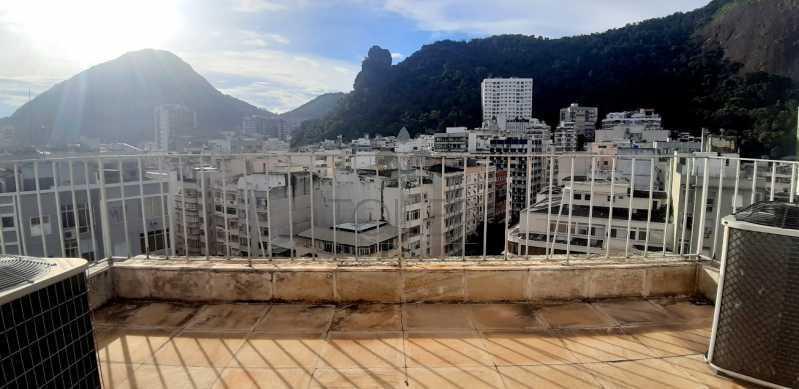 07 - Apartamento para alugar Rua Inhanga,Copacabana, Rio de Janeiro - R$ 6.000 - LCO-RI2002 - 8