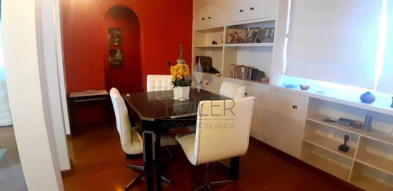 12 - Apartamento para alugar Rua Inhanga,Copacabana, Rio de Janeiro - R$ 6.000 - LCO-RI2002 - 13