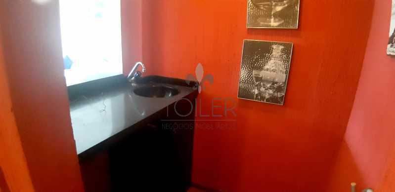13 - Apartamento para alugar Rua Inhanga,Copacabana, Rio de Janeiro - R$ 6.000 - LCO-RI2002 - 14