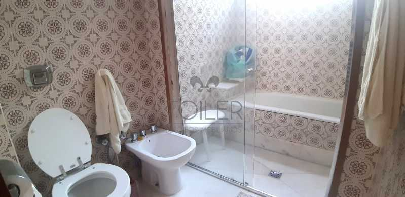 15 - Apartamento para alugar Rua Inhanga,Copacabana, Rio de Janeiro - R$ 6.000 - LCO-RI2002 - 16