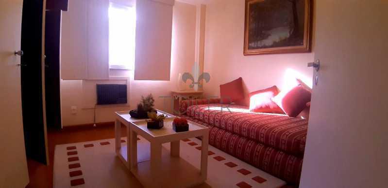 16 - Apartamento para alugar Rua Inhanga,Copacabana, Rio de Janeiro - R$ 6.000 - LCO-RI2002 - 17