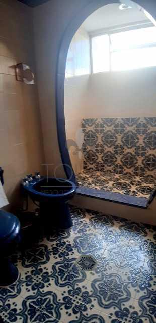 18 - Apartamento para alugar Rua Inhanga,Copacabana, Rio de Janeiro - R$ 6.000 - LCO-RI2002 - 19