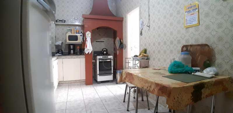 19 - Apartamento para alugar Rua Inhanga,Copacabana, Rio de Janeiro - R$ 6.000 - LCO-RI2002 - 20