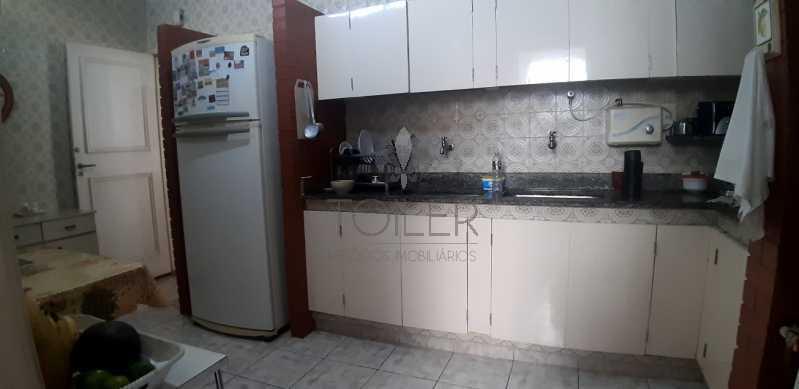 20 - Apartamento para alugar Rua Inhanga,Copacabana, Rio de Janeiro - R$ 6.000 - LCO-RI2002 - 21