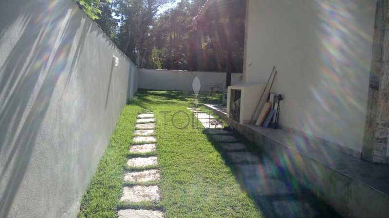 03 - Casa em Condomínio 3 quartos à venda BAÍA FORMOSA, Armação dos Búzios - R$ 450.000 - BZ-SM3001 - 4
