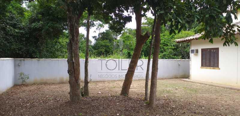 06 - Casa em Condomínio 3 quartos à venda BAÍA FORMOSA, Armação dos Búzios - R$ 450.000 - BZ-SM3001 - 7