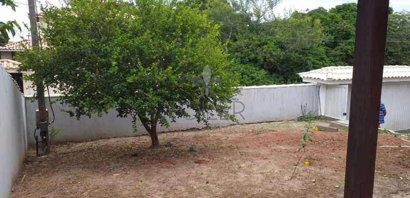 08 - Casa em Condomínio 3 quartos à venda BAÍA FORMOSA, Armação dos Búzios - R$ 450.000 - BZ-SM3001 - 9