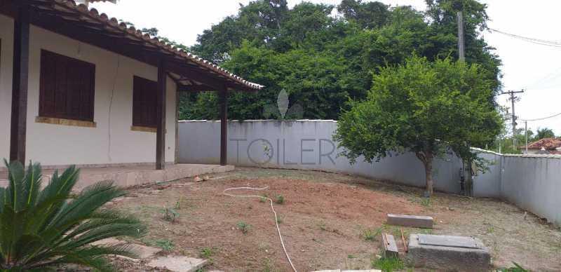 09 - Casa em Condomínio 3 quartos à venda BAÍA FORMOSA, Armação dos Búzios - R$ 450.000 - BZ-SM3001 - 10