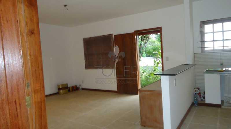 12 - Casa em Condomínio 3 quartos à venda BAÍA FORMOSA, Armação dos Búzios - R$ 450.000 - BZ-SM3001 - 13