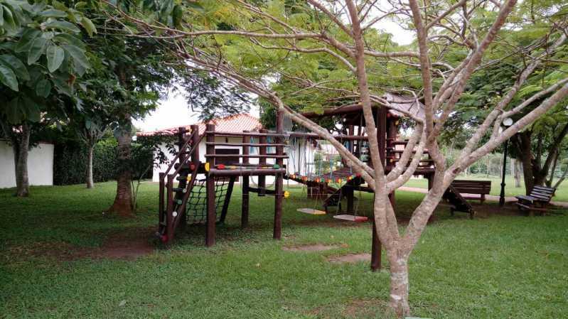 17 - Casa em Condomínio 3 quartos à venda BAÍA FORMOSA, Armação dos Búzios - R$ 450.000 - BZ-SM3001 - 18