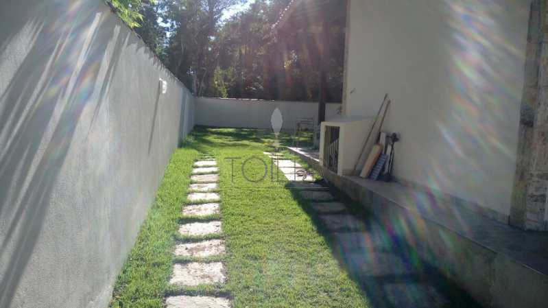20 - Casa em Condomínio 3 quartos à venda BAÍA FORMOSA, Armação dos Búzios - R$ 450.000 - BZ-SM3001 - 21