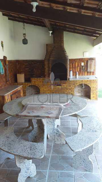 IMG-20210628-WA0035 - Casa em Condomínio à venda Estrada Cabo Frio Búzios,BAÍA FORMOSA, Armação dos Búzios - R$ 980.000 - BZ-CSM001 - 4