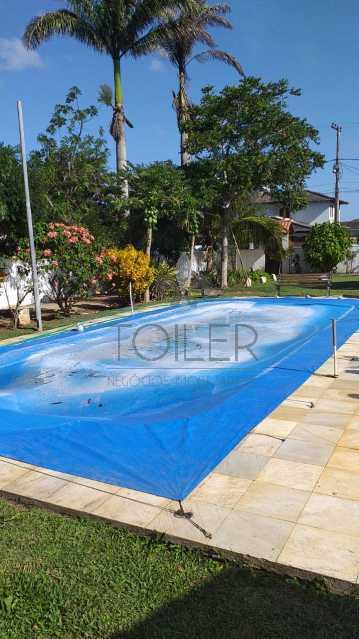 IMG-20210628-WA0038 - Casa em Condomínio à venda Estrada Cabo Frio Búzios,BAÍA FORMOSA, Armação dos Búzios - R$ 980.000 - BZ-CSM001 - 1