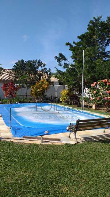 IMG-20210628-WA0039 - Casa em Condomínio à venda Estrada Cabo Frio Búzios,BAÍA FORMOSA, Armação dos Búzios - R$ 980.000 - BZ-CSM001 - 3