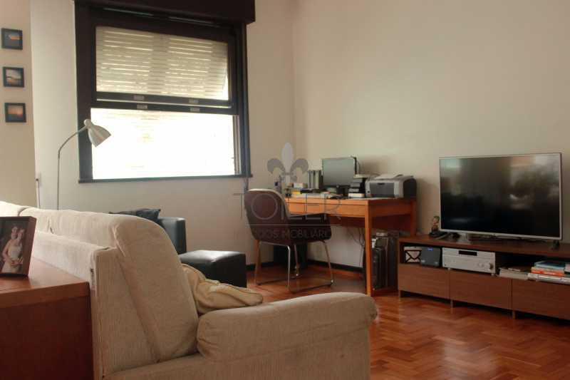 3 - Apartamento à venda Rua Canavieiras,Grajaú, Rio de Janeiro - R$ 450.000 - GR-RC2001 - 4
