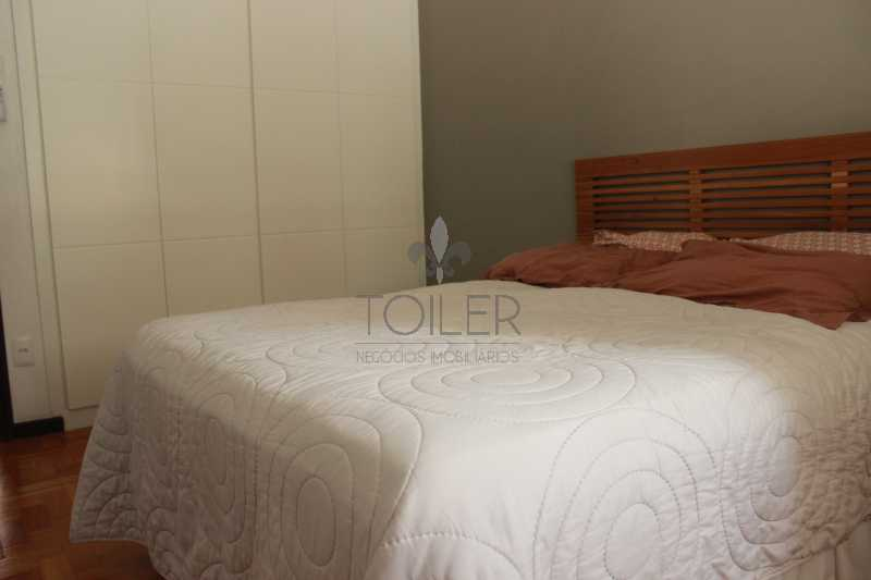14 - Apartamento à venda Rua Canavieiras,Grajaú, Rio de Janeiro - R$ 450.000 - GR-RC2001 - 15