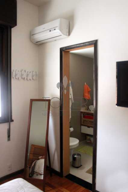 15 - Apartamento à venda Rua Canavieiras,Grajaú, Rio de Janeiro - R$ 450.000 - GR-RC2001 - 16