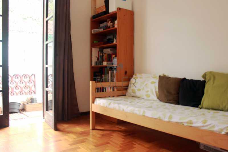 19 - Apartamento à venda Rua Canavieiras,Grajaú, Rio de Janeiro - R$ 450.000 - GR-RC2001 - 20