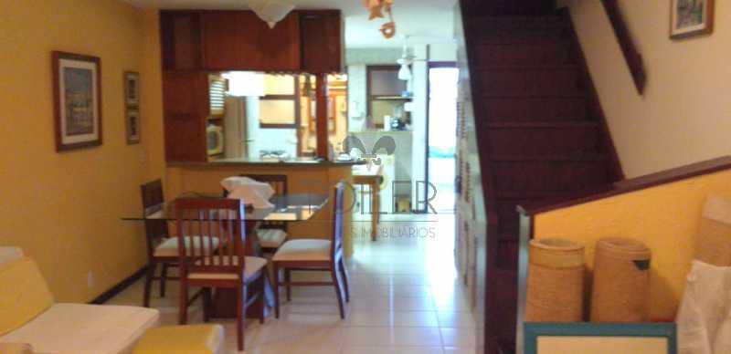 04 - Casa em Condomínio à venda Rua do Canal,BAÍA FORMOSA, Armação dos Búzios - R$ 558.000 - BZ-AC2001 - 5