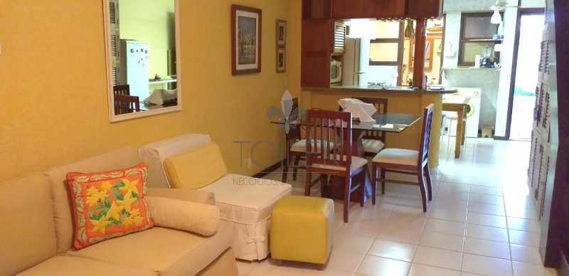 05 - Casa em Condomínio à venda Rua do Canal,BAÍA FORMOSA, Armação dos Búzios - R$ 558.000 - BZ-AC2001 - 6